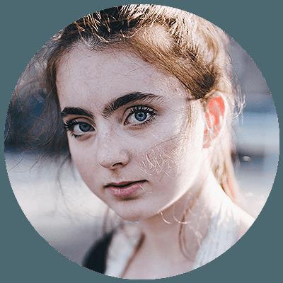 Monika Ols